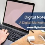 Digital Marketing Agency in Noida | Delhi | India