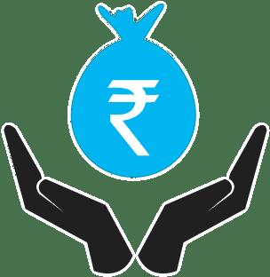 cost effective website designing company in noida