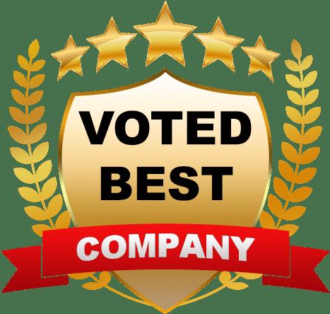 award winning website designing company in noida