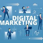 Why you need a Digital Marketing Agency For Your Business ?